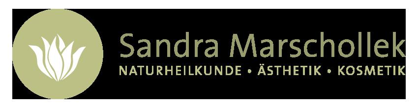 Praxis für Naturheilkunde, Kosmetik & Ästhetik, Heilpraktikerin Sandra Marschollek